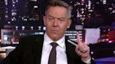 'Gutfeld' on NYC for labeling racism as public health crisis