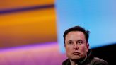 Musk Says Biden's EV Policy 'Controlled by Unions'-Code Conference