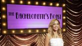 '... You have just blown up The Bachelorette': How to watch tonight (10/27/20)