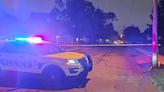 31-year-old man killed in northeast Columbus shooting