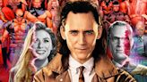 MCU Theory: WandaVision and Loki Are Building to House of M - in Reverse