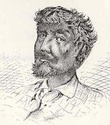 Jean Baptiste Point du Sable