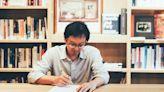 【專訪】《VERSE》雜誌創辦人張鐵志:成為更多文化烈焰的小火種,台灣的新時代精神正在成形 - The News Lens 關鍵評論網