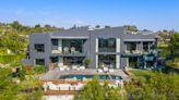 John Legend and Chrissy Teigen Sell Beverly Hills Mansion for $16.8 Million