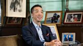 【萬海少東秀美聲1】培育台灣古典樂新秀 美聲董座贊助大師辦音樂節