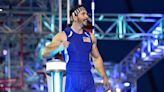 American Ninja Warrior's Drew Drechsel Charged With Child Sex Crimes