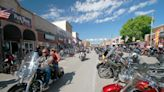 SD governor criticizes study suggesting Sturgis bike rally led to 260,000 COVID-19 cases