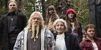 What's Billy Brown Net Worth? Wiki: Alaska, Married Wife ...