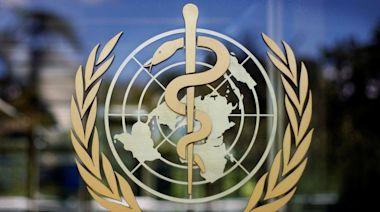 新冠Delta變種傳播至132國 WHO:未來2週確診例將破2億 | 全球 | NOWnews今日新聞