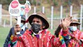 Bono Yanapay: Consulta AQUÍ si eres beneficiario, cómo y cuándo podrás cobrar los 350 soles