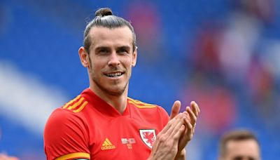Wales vs Switzerland live stream: How to watch Euro 2020 fixture online and on TV
