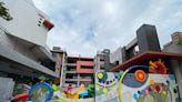 少子化根本沒差 台北市額滿國小增至46校