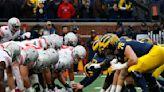 The Big Ten Football Fan Misery Index