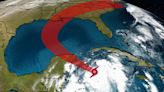 ... Zeta to Strengthen Into a Hurricane as it Heads For Mexico, U.S. Gulf Coast | The Weather Channel - Articles from ...