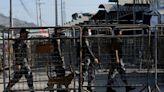 Fighting Among Prison Gangs in Ecuador Kills 18, Dozens Hurt | World News | US News