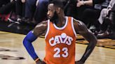 Is LeBron James the Most-Trolled Sports Person?