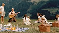 When to watch 'The Sound of Music' and other holiday specials on ABC this year