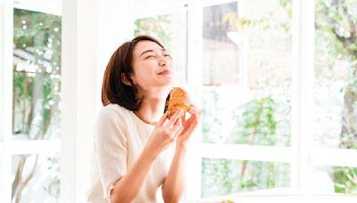 飲食習慣影響心情 如何吃才能穩定情緒?