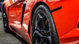 How Much Is Insurance for a Mustang? | Bankrate