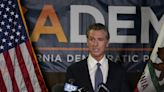 California Voters Get What They Deserve   RealClearPolitics