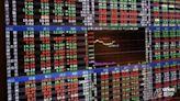 台股挑戰萬七失利 外資大砍面板三傑 合計賣超逾10萬張