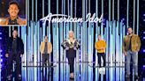 American Idol Judges Share Thoughts on Arthur Gunn's Sudden Absence from Star-Studded Finale