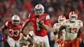 2021 NFL draft QB class offers the dual-threat potential teams are seeking