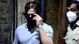 Shah Rukh Khan, Aryan Khan and the war on Bollywood