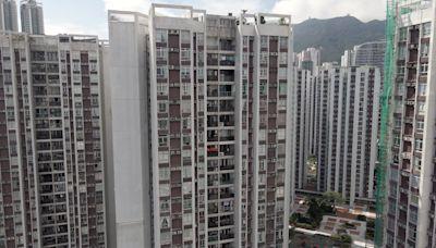 香港樓市受聯儲局轉鷹及政策市夾擊 施政報告有提示?