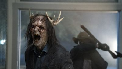 Fear the Walking Dead showrunners answer midseason finale burning questions