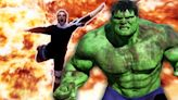 Hulk's Funniest On-Screen Kill Is Also Marvel's Dumbest Moment