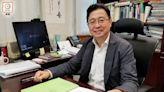 高中通識科被批「眼高手低」 劉智鵬:新名稱不會是國教科