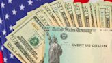 How to track your cash as more than 1.5million taxpayers get $1,600 refunds