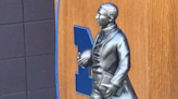 Michigan, Northwestern 'excited' to honor trailblazing George Jewett with new trophy