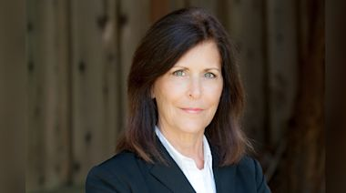 Visual Effects Society Elects Lisa Cooke As First Female Board Chair, Names 2021 Board Of Director Officers