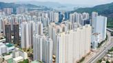 香港置業:二手居屋7月暫650宗註冊 超上月全月 - 香港經濟日報 - 地產站 - 地產新聞 - 研究報告
