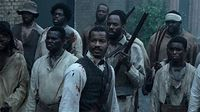 How 'Important' Is Nate Parker's 'The Birth of a Nation'? - The Atlantic