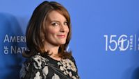 'Saturday Night Live': Kristen Wiig, Tina Fey, Martin Short return for Mother's Day show