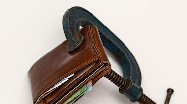 【零基礎學理財】3種整理債務的方法:讓還款更輕鬆