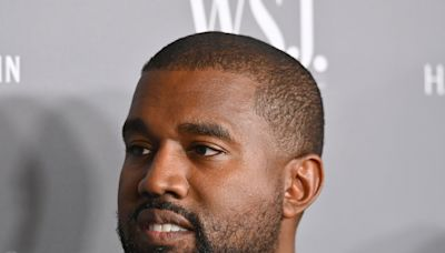 Kanye West Gives the First Peek at Donda Album, but the Release Date Is Still Unclear