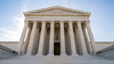 Group to study more justices, term limits for Supreme Court -