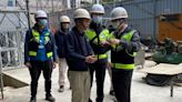 勞動部「春安期間加強勞動檢查實施計畫」守護勞工權益 | 蕃新聞