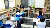 El Gobierno definió el calendario escolar 2022: habrá 190 días de clases y arrancarán el 10 de marzo