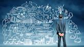 Northwestern Kellogg: Where MBA Ventures Go To Thrive