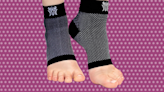 Podiatrists say compression socks can ease foot pain — grab Amazon's top-selling pair on sale for $8.50