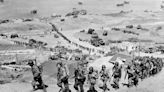 What It Was Like to Be a Beach Master During D-Day