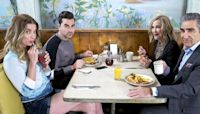 The Best Comedies to Make You Feel Better While Social Distancing