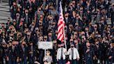 U.S. Team's Opening Ceremony Outfits Make Critics 'Ralph'