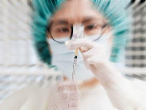 和病毒共存 產險推升級版疫苗險 - 工商時報
