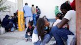 打擊非法移民及毒品走私 多明尼加將在邊界上打造「長城」